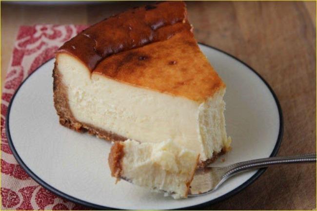 Банановий пиріг - рецепт приготування