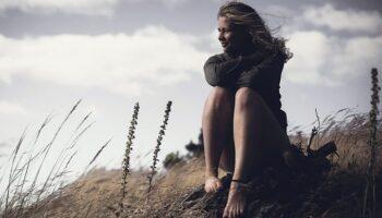 Прекрасне життя - 20 дивовижних порад
