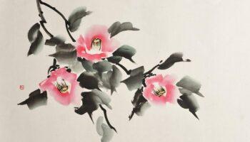 Притча про квіти без запаху - цікава стаття