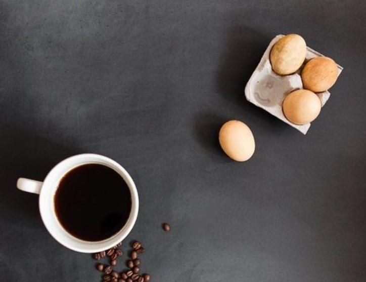Підготовка до Великодня: справжні природні барвники для яєць!