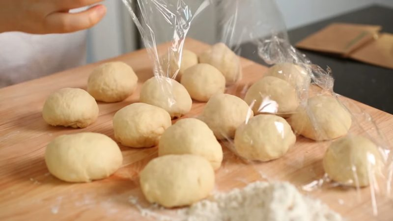 Рецепт смачних і приголомшливих кручених пончиків
