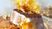 Як приготувати домашнє морозиво «Тірамісу»