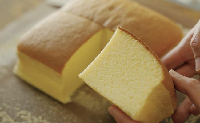 Як приготувати пишний і смачний пиріг: все по 100