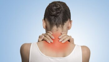Продукти, що допоможуть позбавитися від шийного остеохондрозу