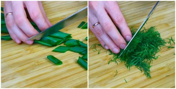 Відкрила для себе новий рецепт смачного салату з огірком за 10 хвилин: ділюся рецептом
