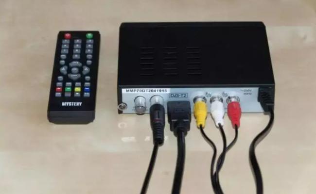 Хто краде електрику? Ні, не сусіди! 7 приладів, які щодня накручують лічильник