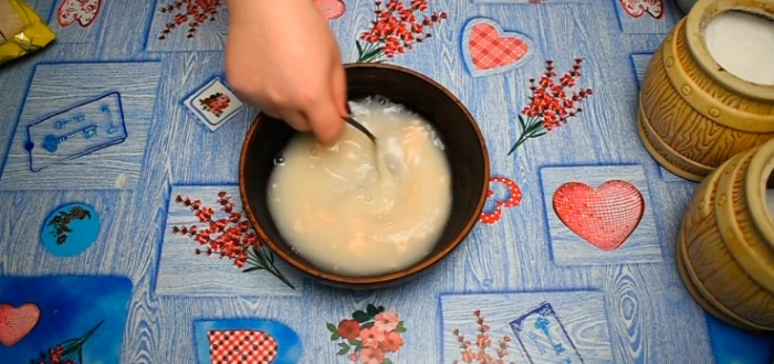 Пиріжки з картоплею смажені на сковорідці. Бабусин перевірений рецепт!