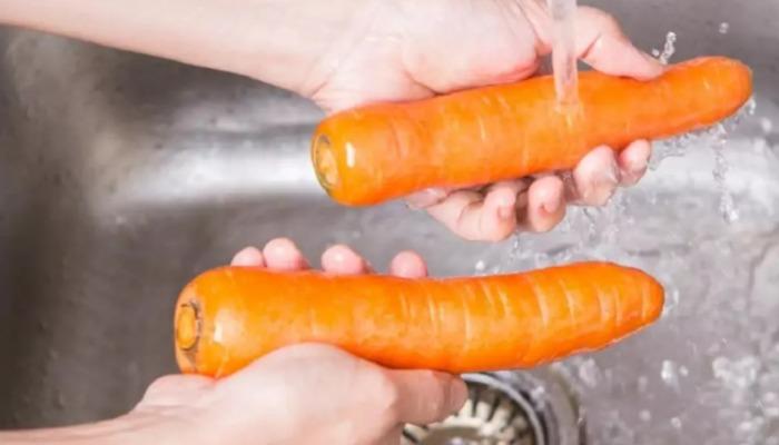 Холодець з'їдають першим зі столу: 2 звичайні хитрощі, які роблять страву ідеальною