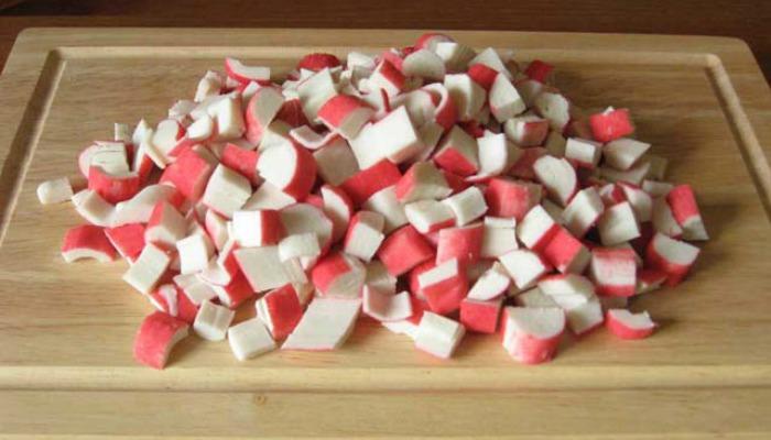«Рожевий» салат: ароматний літній салатик з трьох основних інгредієнтів