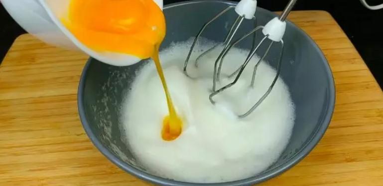 Рецепт смачної страви з пекінської капусти: і гарнір, і закуска